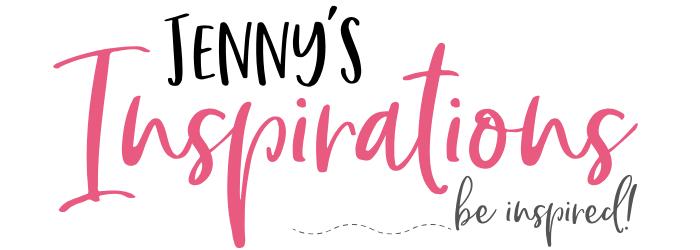 Jenny's Inspirations